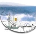 Compass-seaLG2